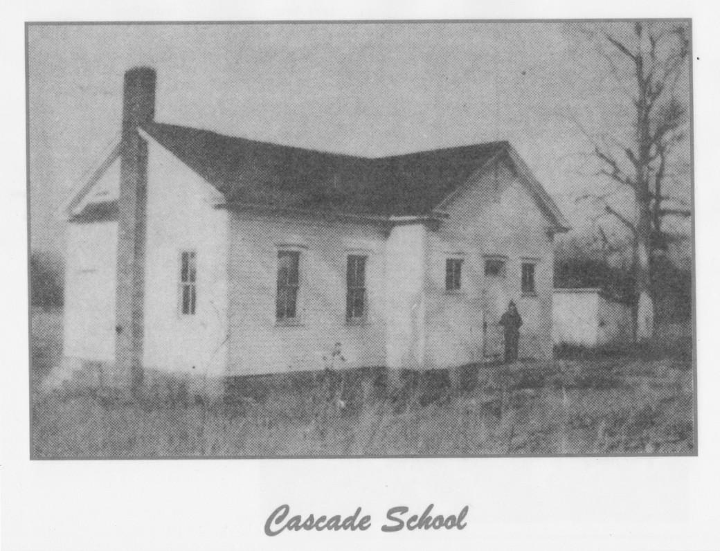 cascde school 2